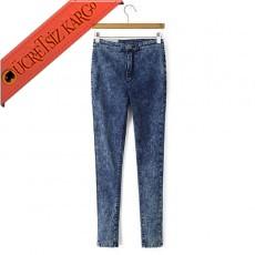 джинсы наложенным платежом доставка