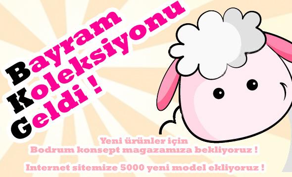 kurban-banner2.jpg