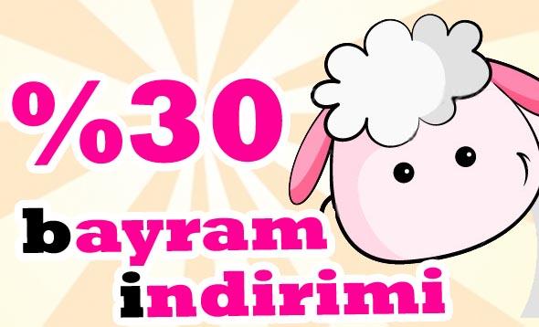 kurban-banner3.jpg
